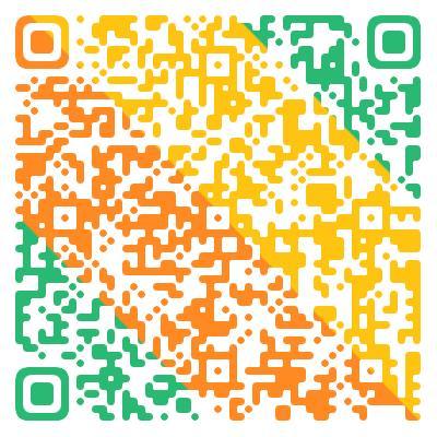 1621578865444292.jpg